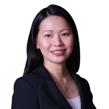 Veronica Ong