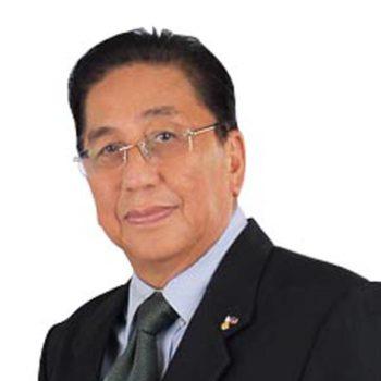Sergio Ortiz-Luis Jr.
